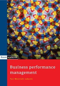Business Performance Management 200