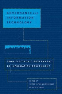 Governance and Information Technology 200