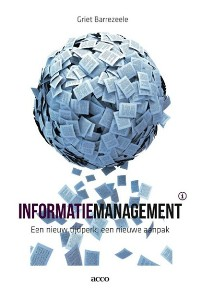 Informatiemanagement 200