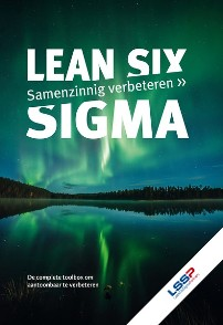 Lean Six Sigma200