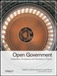 Open Government 200