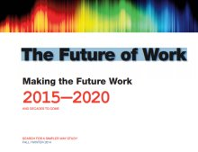 the future of work 200